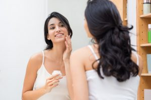 Facial Products and things you need to know