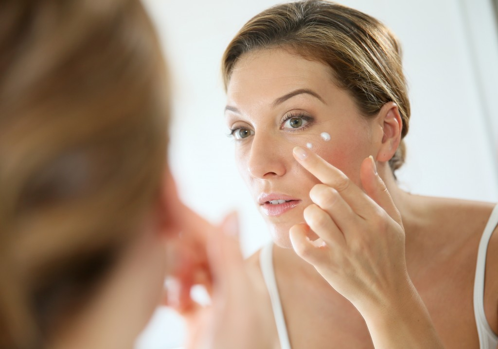 Facts about Moisturizers you need to know